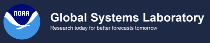 noaa-global-systems-laboratory