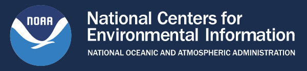 noaa-national-centers-for-environmental-information-ncei