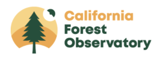california-forest-observatory