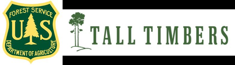 tall-timbers